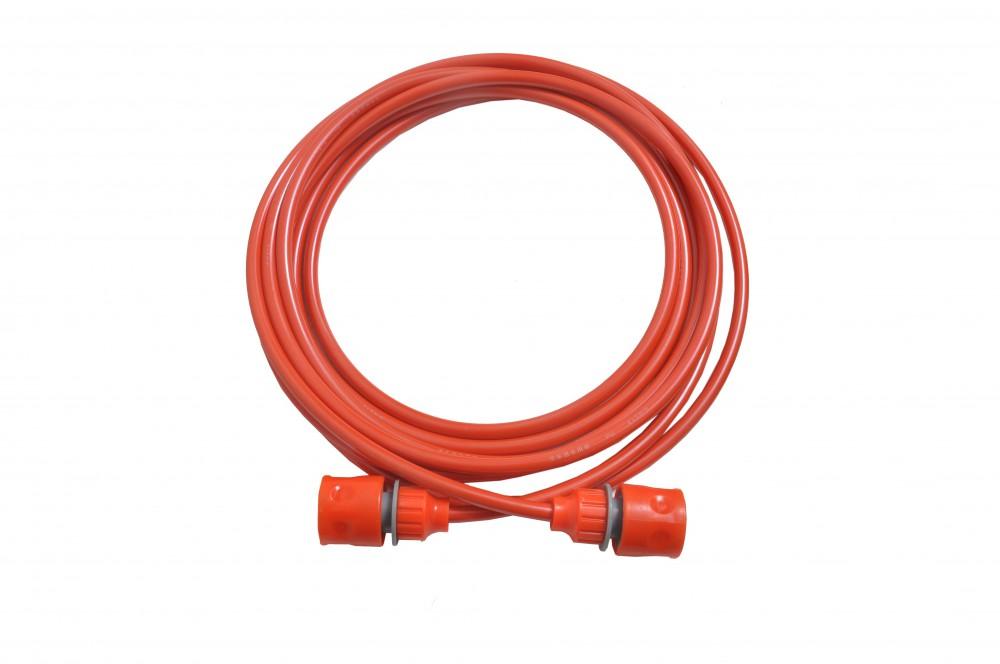 pcw-4高压管