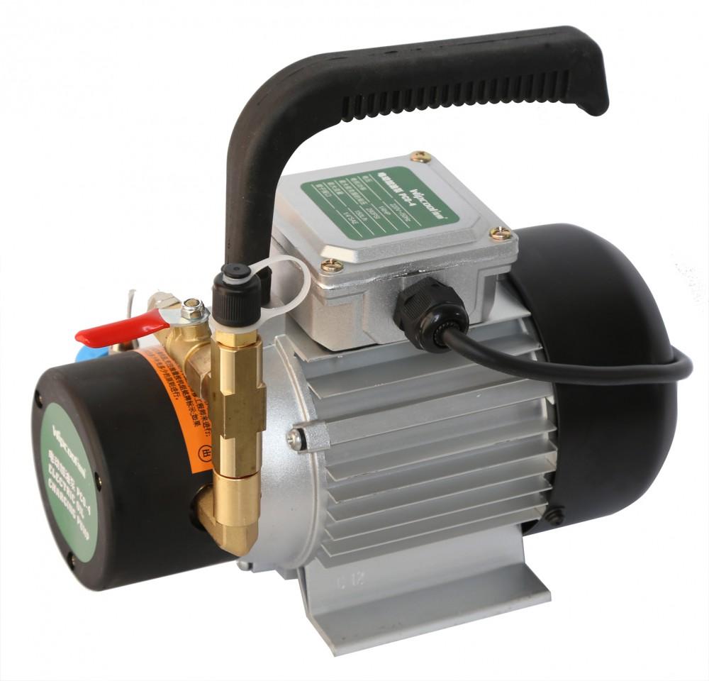 加油泵pc0-4