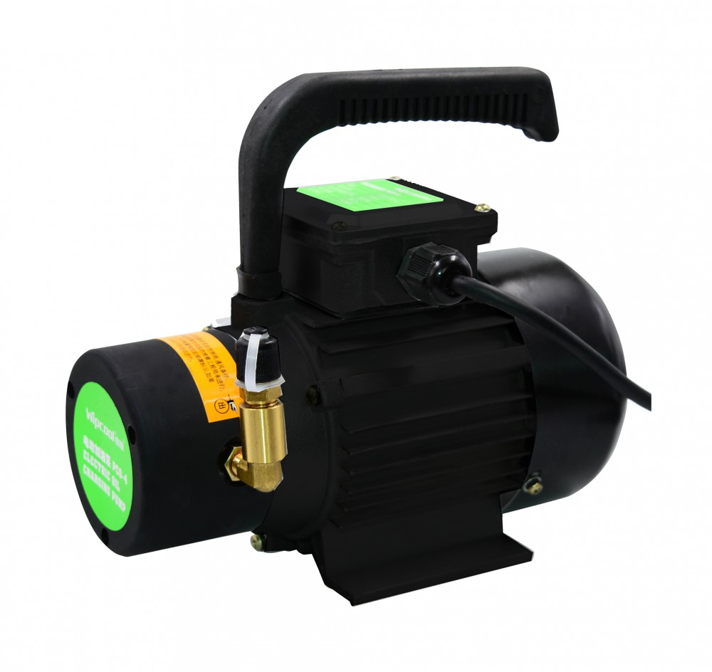 加油泵pco-3
