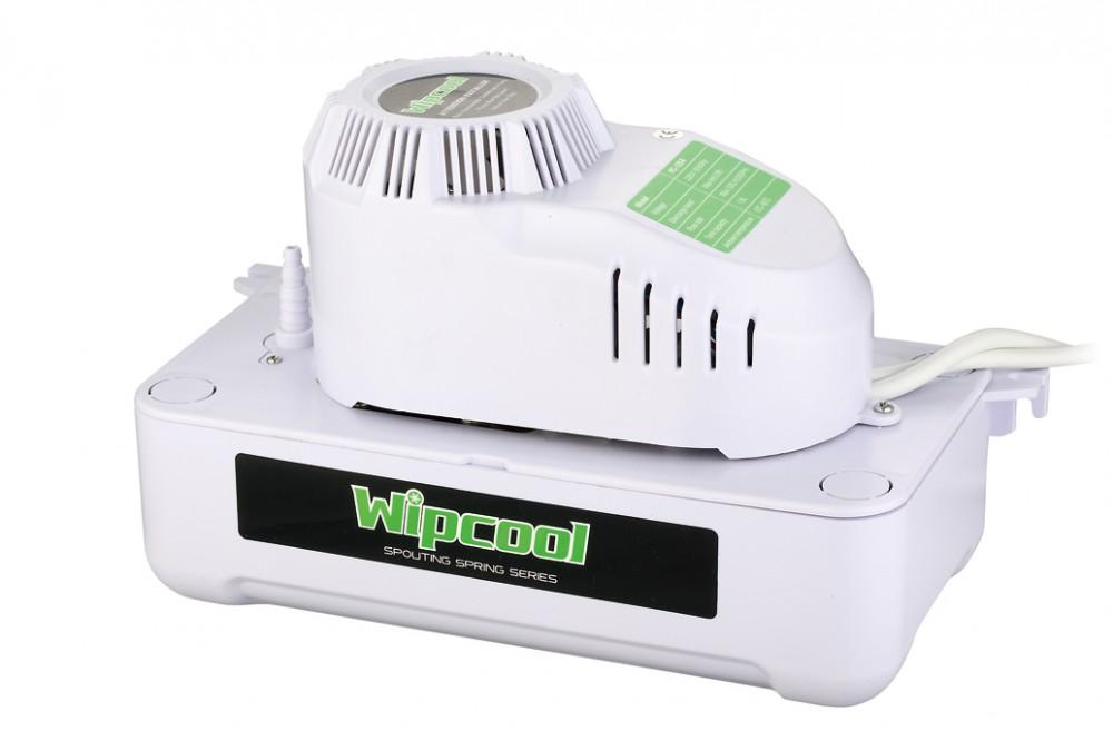 空调排水泵pc-125a