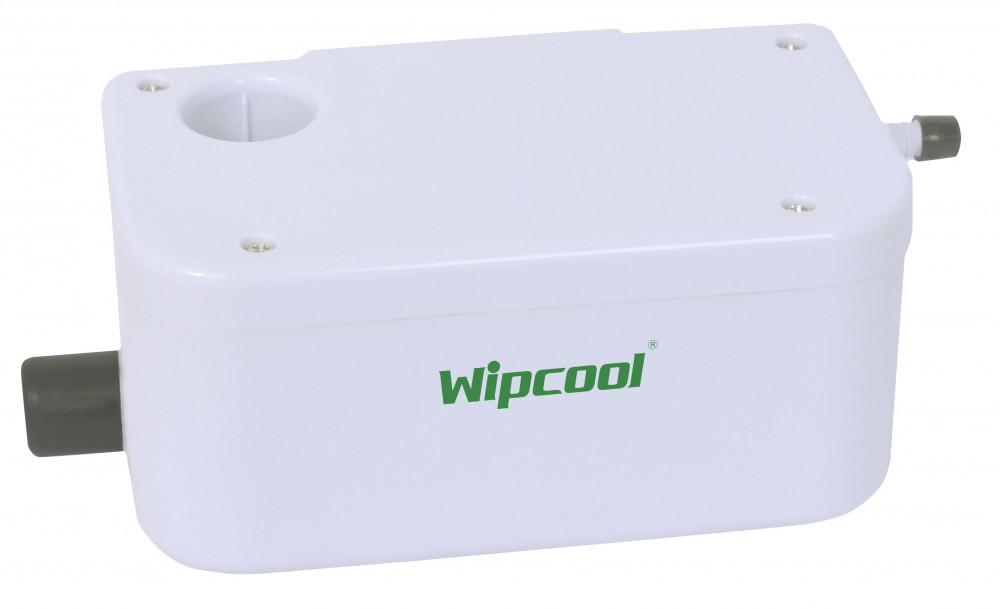 排水泵pc-50a