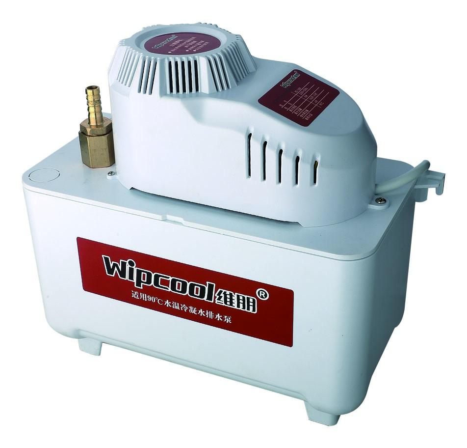 热水泵pc-760h