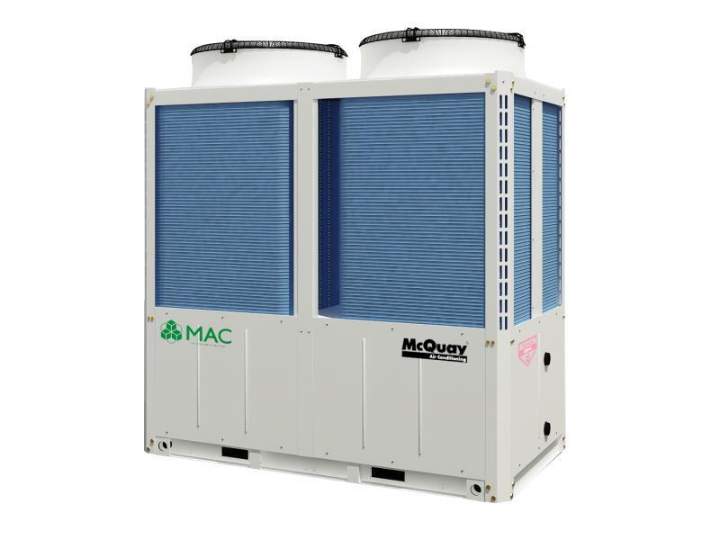 东营家用中央空调设备